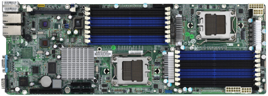 Tyan S2935 Motherboard