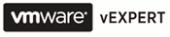 VMware vExpert 2010-2012